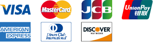 faq-credit-card-logotype.png